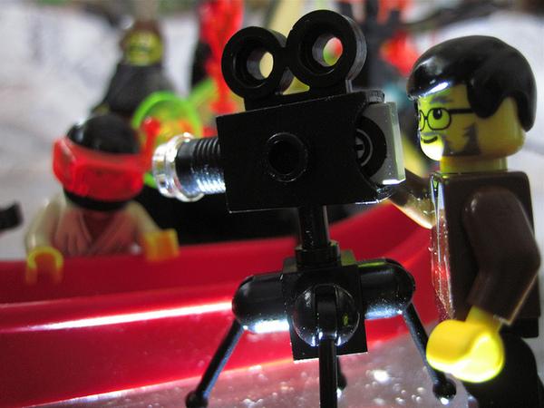 動画マーケターのための2016年10大トレンド