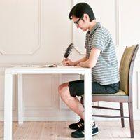 林真理子さん風にブログ、メルマガを楽に書くコツ