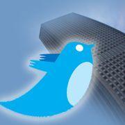 フォロワーが増える8+3の方法と企業のTwitter活用