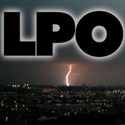 LPOで売上激減!「半年後の悪夢」はなぜ起きる?