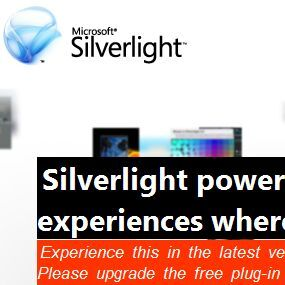 「Silverlight 3」正式版が登場