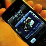 iPhoneのプッシュ機能で考えるモバイルの本質
