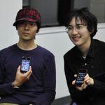 学部丸ごとiPhoneユーザーでキャンパスはどうなる?