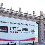 Adobe Flashが照らすモバイルの新世界