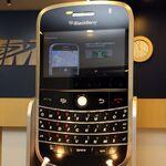 BlackBerry Boldの売り方教えます