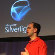 Wordとも連携!Silverlight 3は本気バージョン
