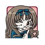 渡辺由美子の「誰がためにアニメは生まれる」