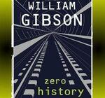 SF作家ウィリアム・ギブスン、「初音ミク」に驚く