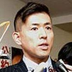 現役議員の「入党なう」に厳しい意見が集中