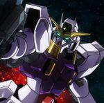 機動戦士ガンダム00と、2つの「対話」 【後編】