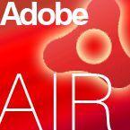 AIRでWeb&Desktopの両刀使いプログラマーになる!