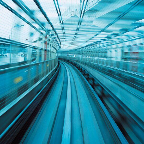 インフラ&ネット技術の今と未来