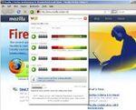 Firefox 3.5 モバイル環境での便利な使い方