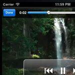 NimbleKitでiPhone用動画アプリを自作しよう