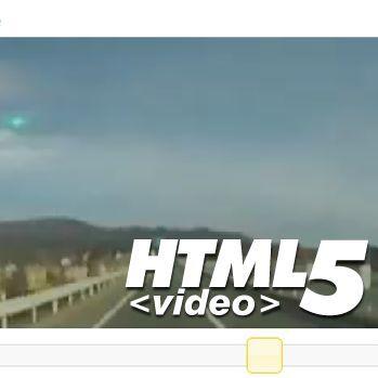 "HTML5 videoで作る""動くストリートビュー"""