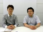 "NTT Comのクラウド""Setten""を実現する7つの技術"