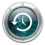 Macのバックアップ、Time Machineで始めよう!
