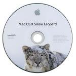 Mac OS X「Snow Leopard」インストール完璧ガイド