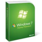 どれを買えばいい? Windows 7エディション全部解説