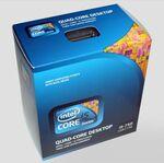 今までのCore i7とは似て非なる新CPU「Core i5」の性能は?