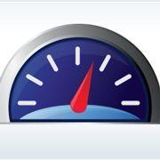 30分でできる!Webサイトを高速化する6大原則