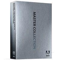 Adobe CS4、最大5万円が戻るキャンペーン開始!