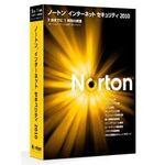 世界最速の「安心」が強み、ノートン最新版の戦略を聞く