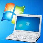 Windows 7で快適になったか? 最新ネットブック特集