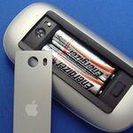 MacBook Proで「Magic Mouse」を使う理由(その1)
