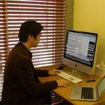 Mac向け開発で先行したフレームワークを使う HMDT
