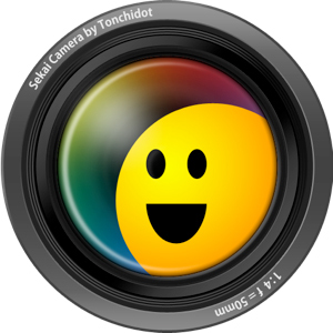 iPhoneアプリ「セカイカメラ」刷新、ソーシャル機能の強化狙う