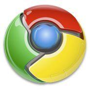 Google ChromeのMac向けベータ版が登場