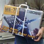 2009年 ASCII.jp編集部員のお買い物を振り返る