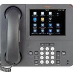 【15本目】SaaS型IP電話の活用で通話料を下げる