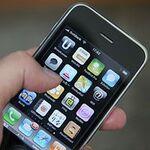 どーんと160連発!! iPhoneアプリ特集 2010冬