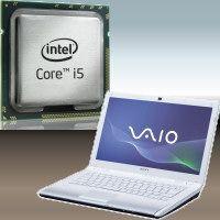 2010年 Core i7/5/3搭載ノートはコレが買い!