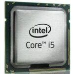 Core i5/3って何が違うの? 新CPUノートの素朴な疑問