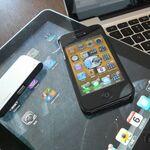 2011年にモバイルネイティブになろう