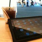 これは生活へのモノリスだ!~iPadで気になる5つのこと