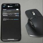 iPhoneがもっと便利になる! iOS 13のオススメ新機能10選