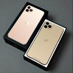 写真の素人ほど恩恵が大きい! 買って大満足な「iPhone 11 Pro Max」