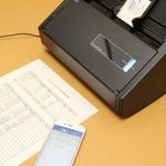 デジタル環境も年末の大掃除ですっきり安全にするワザ