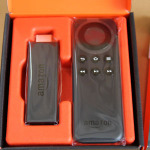 Fire TV StickでAmazonの「プライム・ビデオ」を楽しみまくる技