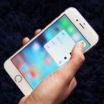 ピークとポップを使いこなす、iPhone 6sの3D Touchを活用する技
