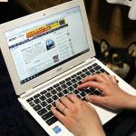 手頃で手軽で安くて速い「Chromebook」を活用する技