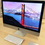 Boot Campもイケる! iMac Retina 5Kモデルを活用するワザ