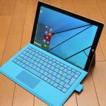 Windows 10を一足早く使いこなすワザ【インストール編】