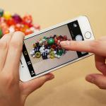 タイムラプスは超便利! iOS 8の新機能を使い倒す技