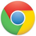 絶対導入するべき! Chromeアプリと拡張機能を連携させて快適にする技