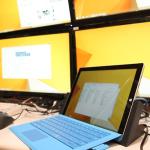 一足先に個人輸入! Surface Pro 3用ドックを活用する技